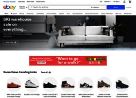 shoppy.com