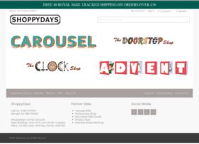 shoppydays.com