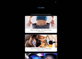 shoppydoo.com.br