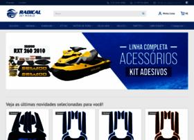 shopradical.com.br