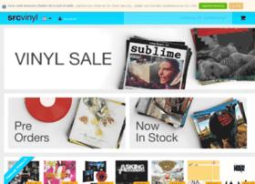 shopradiocast.com