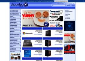 shoprbc.com