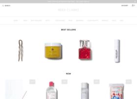 shopreedclarke.com