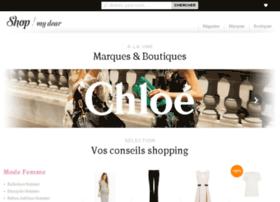 shopreflex.com