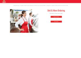 shopriteorders.mywebgrocer.com