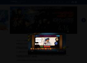 shopro.co.jp