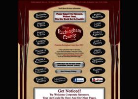 shoprockinghamcounty.com