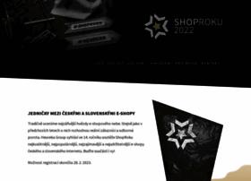 shoproku.cz