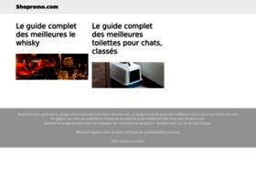 shopromo.com