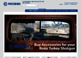 shoprossi.com