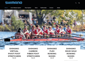 shoprowing.shimano.com