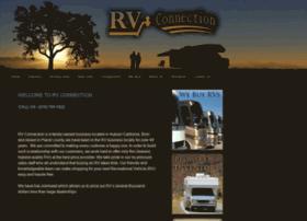 shoprvconnection.com