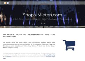 shops-mieten.com