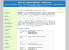 shops-web.de
