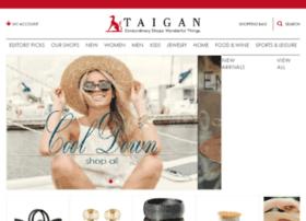 shops.taigan.com