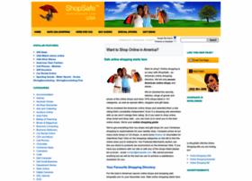 shopsafe.com