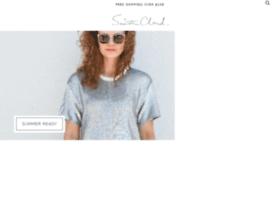 shopsaintcloud.com