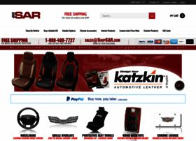 shopsar.com