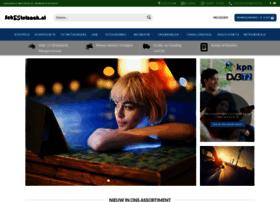 shopsat.nl