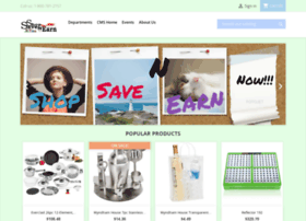 shopsavenearn.com
