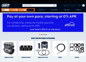 shopsbt.com