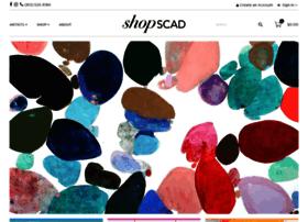 shopscad.com