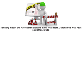 shopsection.com