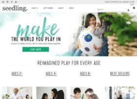 shopseedling.com