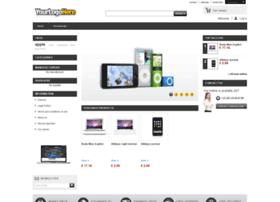 shopsektor.com
