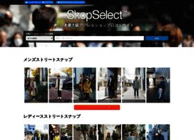 shopselect.jp