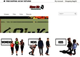 shopshoebiz.com