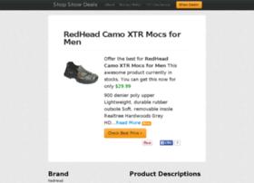 shopshowdeals.com