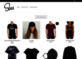 shopsinslife.com