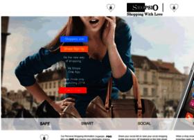 shopsio.com