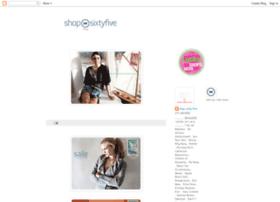 shopsixtyfive.blogspot.cz