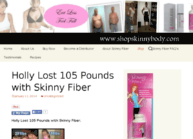 shopskinnybody.homebizsavvy.com