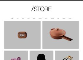 shopslant.com