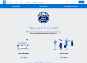 shopsmallaustralia.com
