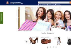 shopsmarter365.com