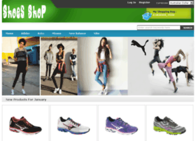 shopsmelbourne.com.au