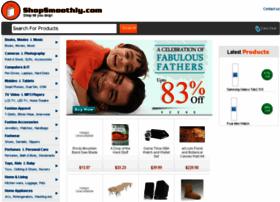shopsmoothly.com