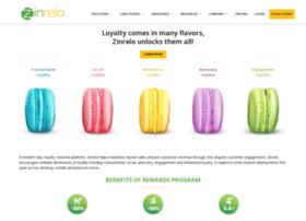 shopsocially.com