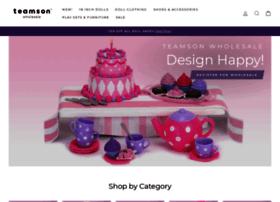 shopsophias.com