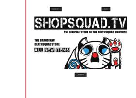 shopsquad.squarespace.com