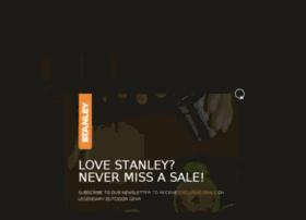 shopstanley-pmi.com
