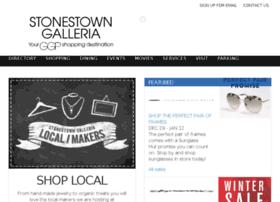 shopstonestown.com