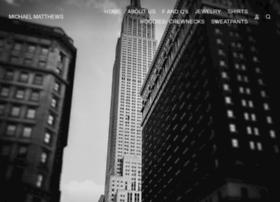 shopstreetwear.com