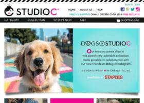 shopstudioc.com