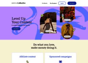 shopstylecollective.com.au