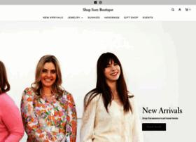 shopsueyboutique.com